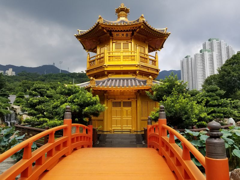 ChinaAttractions