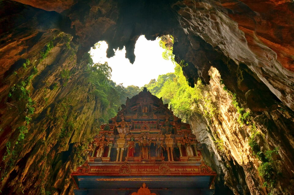malaysia-attractions