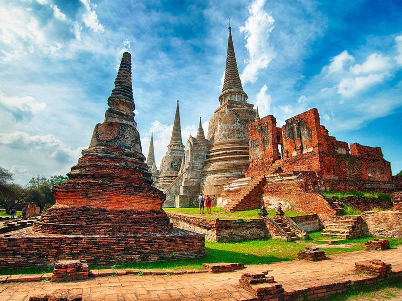 thailand-attractions